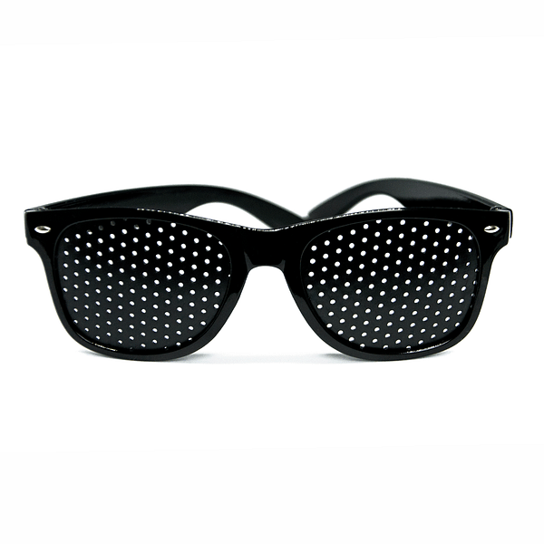 Ortici Trainingsbril